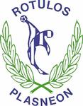 Bm Rótulos Plasneón