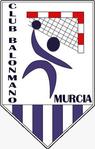 CBm Murcia