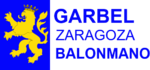 Garbel Zaragoza Balonmano