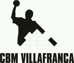 CBm Villafranca