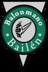 Bm Bailén