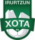 Club Atlético Osasuna Magna