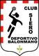 Siero Deportivo Bm