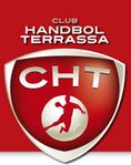 Club Handbol Terrassa