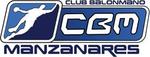 CBm Manzanares