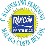 CBmF Rincón Fertilidad Málaga Costa del Sol