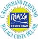 Rincón Fertilidad Málaga