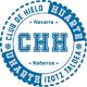 CH Huarte