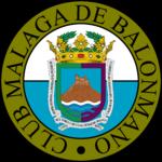 Club Málaga de Balonmano
