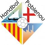 Handbol Poblenou
