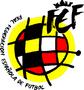 Real Federación Española de Fútbol (RFEF)