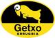 Getxo Artea RT