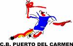 CBm Puerto del Carmen