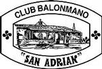 CBm San Adrián