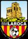 Bm La Roca