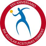 Bm Aguilar