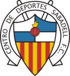 CD Sabadell FC