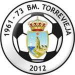Bm Mare Nostrum Torrevieja