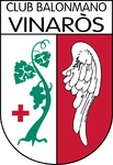 CBm Vinaròs