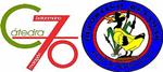 C70-RETA
