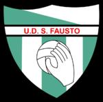 UD San Fausto