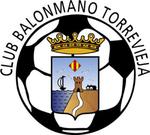 CBm Torrevieja