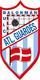Mecalia Atlético Guardés
