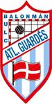 CBm Atlético Guardés