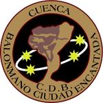 CD Balonmano Ciudad Encantada