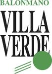 Balonmano Base Villaverde