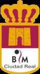 CBm Ciudad Real
