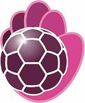 Balonmano Guadalajara