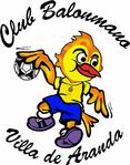 CBm Villa de Aranda
