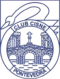 Club Cisne Colegio Los Sauces