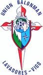 UB Lavadores