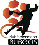 CBm Burgos