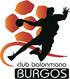CBm Burgos San Pablo Inmobiliaria