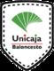 CB Unicaja Málaga