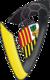 Joventut Handbol Mataró