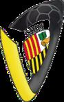 Club Joventut Handbol Mataró