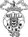 EBIDEM Melilla
