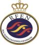 Real Federación Española de Natación (RFEN)