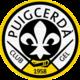 CG Puigcerdà
