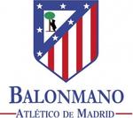Bm Atlético de Madrid