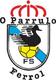 O Parrulo Ferrol FS