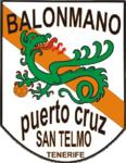 CBm Puerto Cruz-San Telmo