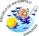 Escuela de Waterpolo Zaragoza