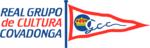 RGC Covadonga