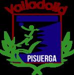 CBm Pisuerga