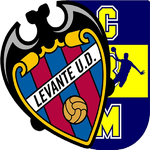 Levante UD Bm Marni